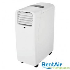 TCL 10 000BTU Fixed Speed Portable