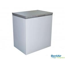 Chest Freezer 210L - CF210