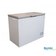 Chest Freezer 310L - CF310