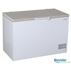 Chest Freezer 460L - CF485