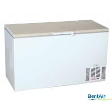 Chest Freezer 520L - CF535