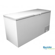 Chest Freezer 570L - CF535