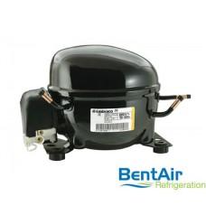 Embraco 1/6 Domestic Compressor