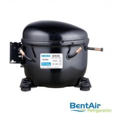 Siberia 1/8 Domestic Compressor