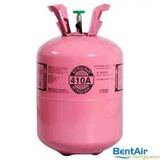 R410a Refrigerant Gas 11.3Kg