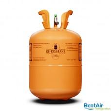 R600 Refrigerant Gas 6.5Kg